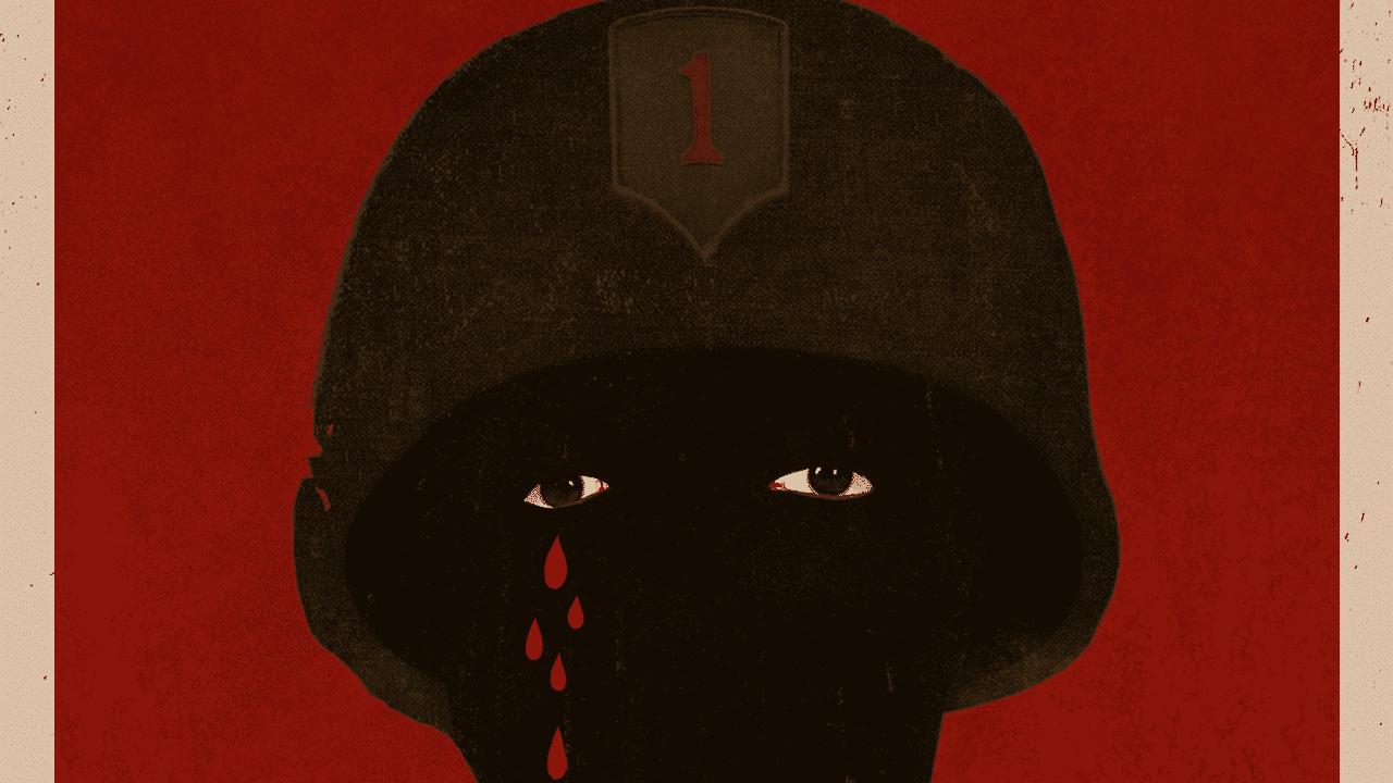 Bande-annonce prometteuse pour Da 5 Bloods de Spike Lee