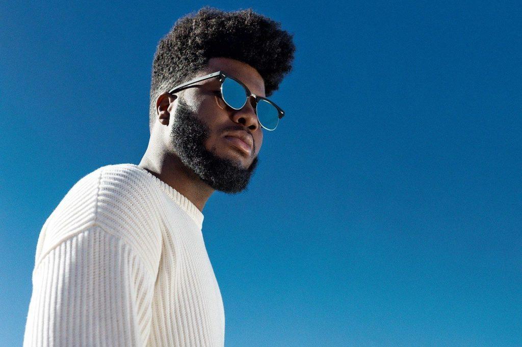 """Khalid et Summer Walker dévoilent le remix de """"Eleven"""
