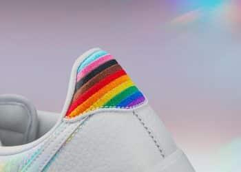 Nike dévoile sa collection BeTrue 2020