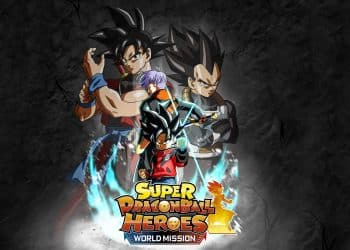 Dragon Ball Heroes Episode 24 - streaming