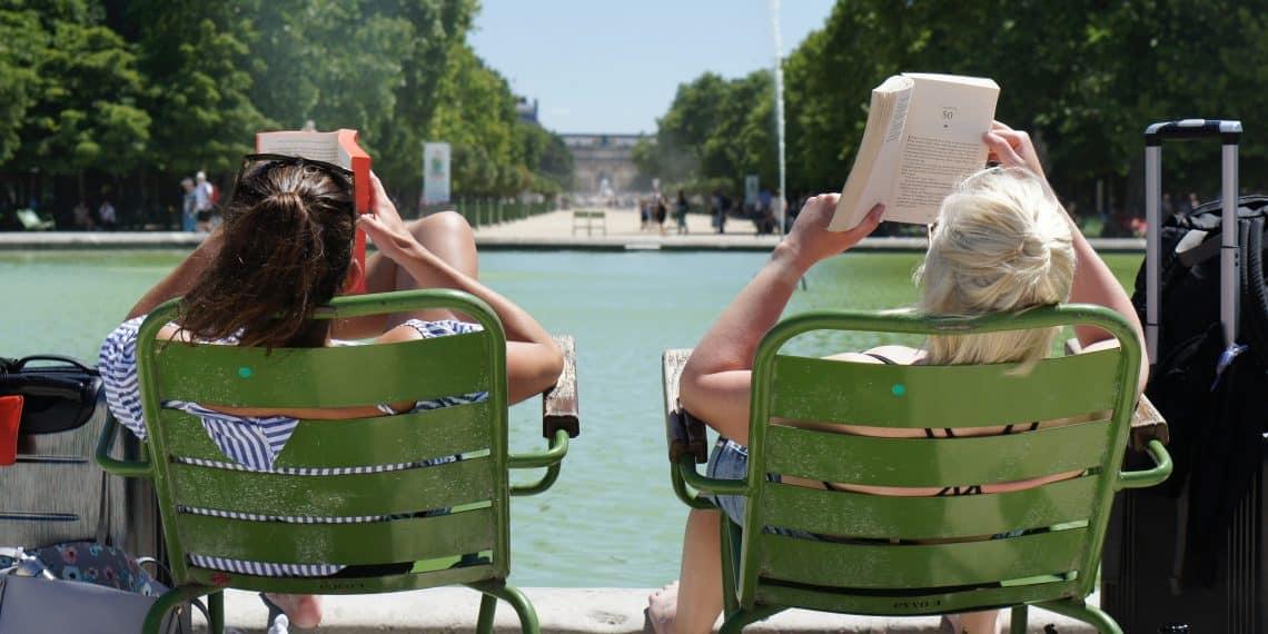 Que faire sur Paris et ses environs pendant l'été 2020 ?