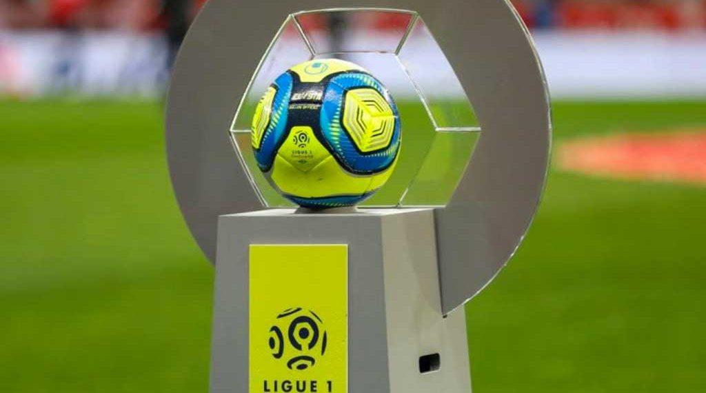 Ligue 1 : le Conseil d'État valide la fin de la saison 2019-2020