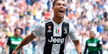Regarder la finale de la Coppa Italia 2020 Juventus vs Naples en live streaming