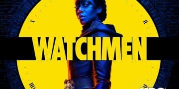 Watchmen Saison 2 : Date de sortie, intrigue et détails