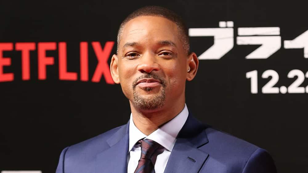 Will Smith poursuivi pour son biopic « King Richard »