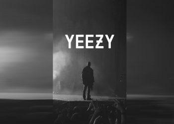 Kanye West et Yeezy sont sur le point d'entrer dans l'industrie cosmétique