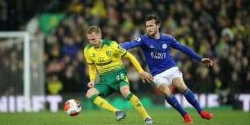 Regadrer Chelsea contre Norwich City en streaming direct gratuit