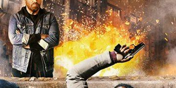 La bande-annonce de Die Hart dévoile le prochain rôle de John Travolta