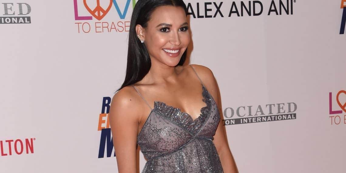 Le corps de Naya Rivera a été retrouvé au lac Piru, l'actrice est morte à 33 ans