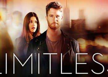 Limitless Saison 2 Mises à jour : Cela arrive-t-il ?