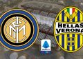Regarder Hellas Verona vs Inter Milan en live streaming