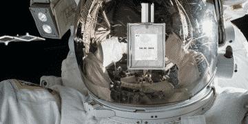 Le projet ambitieux de la NASA: un parfum qui sentirait l'espace